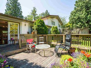 Photo 19: 5077 ERIN WAY in Tsawwassen: Pebble Hill House for sale : MLS®# R2472914
