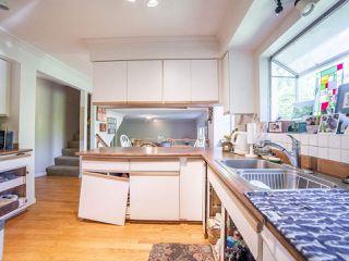Photo 6: 5077 ERIN WAY in Tsawwassen: Pebble Hill House for sale : MLS®# R2472914