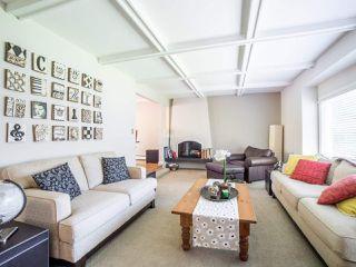 Photo 13: 5077 ERIN WAY in Tsawwassen: Pebble Hill House for sale : MLS®# R2472914