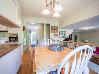 Photo 8: 5077 ERIN WAY in Tsawwassen: Pebble Hill House for sale : MLS®# R2472914