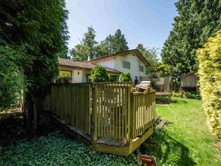 Photo 20: 5077 ERIN WAY in Tsawwassen: Pebble Hill House for sale : MLS®# R2472914