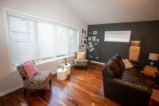 Photo 10: 4024 164 Avenue in Edmonton: Zone 03 House for sale : MLS®# E4210718