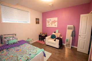 Photo 25: 4024 164 Avenue in Edmonton: Zone 03 House for sale : MLS®# E4210718