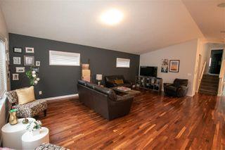 Photo 11: 4024 164 Avenue in Edmonton: Zone 03 House for sale : MLS®# E4210718