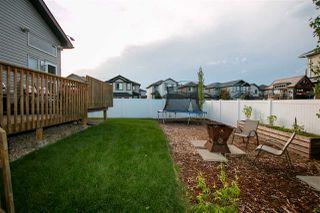 Photo 31: 4024 164 Avenue in Edmonton: Zone 03 House for sale : MLS®# E4210718