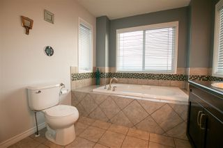 Photo 18: 4024 164 Avenue in Edmonton: Zone 03 House for sale : MLS®# E4210718