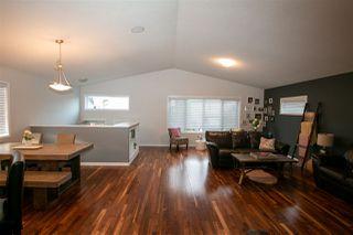 Photo 3: 4024 164 Avenue in Edmonton: Zone 03 House for sale : MLS®# E4210718