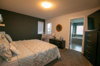 Photo 15: 4024 164 Avenue in Edmonton: Zone 03 House for sale : MLS®# E4210718