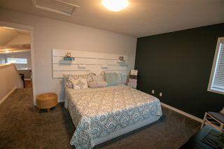 Photo 16: 4024 164 Avenue in Edmonton: Zone 03 House for sale : MLS®# E4210718