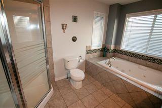 Photo 19: 4024 164 Avenue in Edmonton: Zone 03 House for sale : MLS®# E4210718