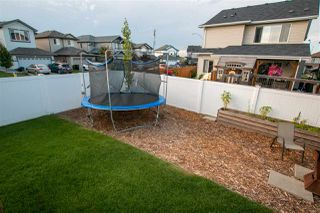 Photo 27: 4024 164 Avenue in Edmonton: Zone 03 House for sale : MLS®# E4210718
