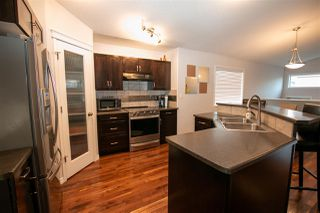 Photo 4: 4024 164 Avenue in Edmonton: Zone 03 House for sale : MLS®# E4210718