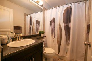 Photo 14: 4024 164 Avenue in Edmonton: Zone 03 House for sale : MLS®# E4210718