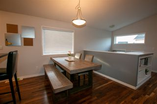 Photo 6: 4024 164 Avenue in Edmonton: Zone 03 House for sale : MLS®# E4210718