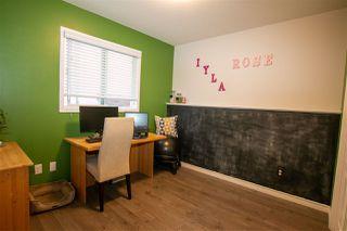 Photo 13: 4024 164 Avenue in Edmonton: Zone 03 House for sale : MLS®# E4210718