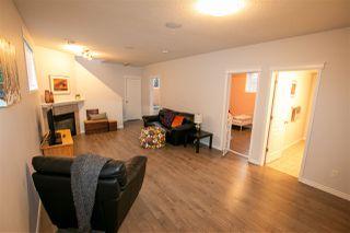 Photo 20: 4024 164 Avenue in Edmonton: Zone 03 House for sale : MLS®# E4210718