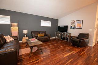 Photo 9: 4024 164 Avenue in Edmonton: Zone 03 House for sale : MLS®# E4210718