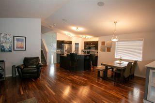 Photo 12: 4024 164 Avenue in Edmonton: Zone 03 House for sale : MLS®# E4210718