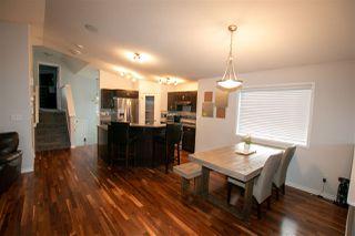 Photo 8: 4024 164 Avenue in Edmonton: Zone 03 House for sale : MLS®# E4210718