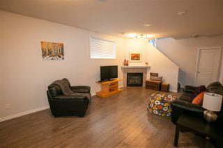Photo 21: 4024 164 Avenue in Edmonton: Zone 03 House for sale : MLS®# E4210718