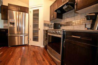 Photo 5: 4024 164 Avenue in Edmonton: Zone 03 House for sale : MLS®# E4210718