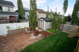 Photo 26: 4024 164 Avenue in Edmonton: Zone 03 House for sale : MLS®# E4210718