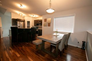 Photo 7: 4024 164 Avenue in Edmonton: Zone 03 House for sale : MLS®# E4210718