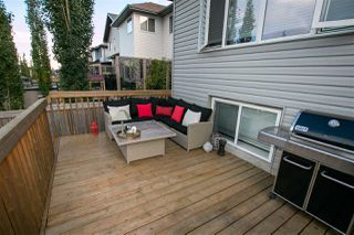 Photo 28: 4024 164 Avenue in Edmonton: Zone 03 House for sale : MLS®# E4210718