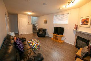 Photo 24: 4024 164 Avenue in Edmonton: Zone 03 House for sale : MLS®# E4210718