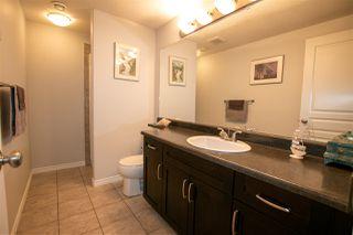 Photo 22: 4024 164 Avenue in Edmonton: Zone 03 House for sale : MLS®# E4210718