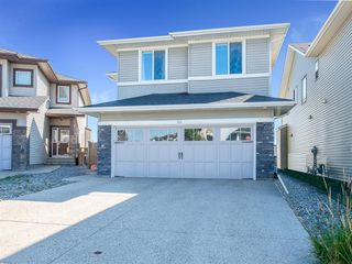 Photo 48: 84 Sage Bank Crescent NW in Calgary: Sage Hill Detached for sale : MLS®# A1027178