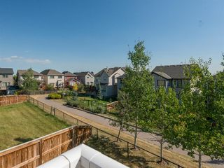Photo 20: 84 Sage Bank Crescent NW in Calgary: Sage Hill Detached for sale : MLS®# A1027178
