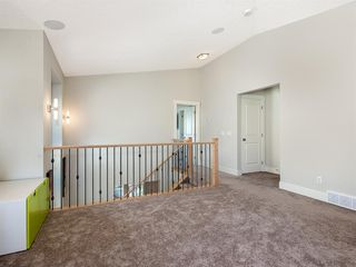 Photo 28: 84 Sage Bank Crescent NW in Calgary: Sage Hill Detached for sale : MLS®# A1027178