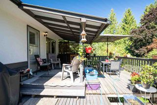 Photo 16: 1591 EASTERN Drive in Port Coquitlam: Mary Hill House for sale : MLS®# R2495793