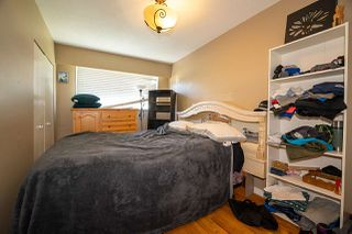 Photo 7: 1591 EASTERN Drive in Port Coquitlam: Mary Hill House for sale : MLS®# R2495793