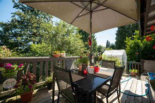 Photo 14: 1591 EASTERN Drive in Port Coquitlam: Mary Hill House for sale : MLS®# R2495793
