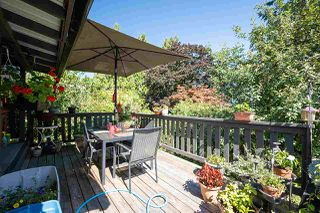 Photo 15: 1591 EASTERN Drive in Port Coquitlam: Mary Hill House for sale : MLS®# R2495793
