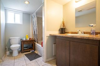 Photo 13: 1591 EASTERN Drive in Port Coquitlam: Mary Hill House for sale : MLS®# R2495793