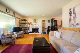 Photo 3: 1591 EASTERN Drive in Port Coquitlam: Mary Hill House for sale : MLS®# R2495793