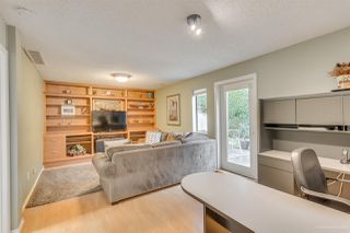 """Photo 14: 908 MAYWOOD Avenue in Port Coquitlam: Lincoln Park PQ House for sale in """"LINCOLN PARK"""" : MLS®# R2502079"""