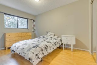 """Photo 22: 908 MAYWOOD Avenue in Port Coquitlam: Lincoln Park PQ House for sale in """"LINCOLN PARK"""" : MLS®# R2502079"""