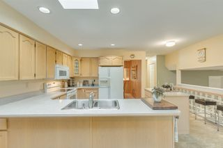 """Photo 10: 908 MAYWOOD Avenue in Port Coquitlam: Lincoln Park PQ House for sale in """"LINCOLN PARK"""" : MLS®# R2502079"""