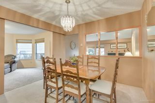 """Photo 6: 908 MAYWOOD Avenue in Port Coquitlam: Lincoln Park PQ House for sale in """"LINCOLN PARK"""" : MLS®# R2502079"""