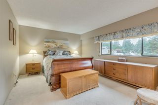 """Photo 18: 908 MAYWOOD Avenue in Port Coquitlam: Lincoln Park PQ House for sale in """"LINCOLN PARK"""" : MLS®# R2502079"""