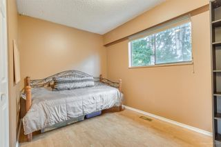 """Photo 23: 908 MAYWOOD Avenue in Port Coquitlam: Lincoln Park PQ House for sale in """"LINCOLN PARK"""" : MLS®# R2502079"""