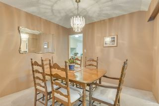 """Photo 7: 908 MAYWOOD Avenue in Port Coquitlam: Lincoln Park PQ House for sale in """"LINCOLN PARK"""" : MLS®# R2502079"""