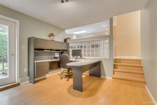 """Photo 16: 908 MAYWOOD Avenue in Port Coquitlam: Lincoln Park PQ House for sale in """"LINCOLN PARK"""" : MLS®# R2502079"""