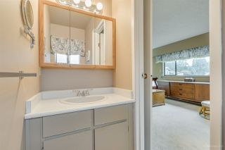 """Photo 20: 908 MAYWOOD Avenue in Port Coquitlam: Lincoln Park PQ House for sale in """"LINCOLN PARK"""" : MLS®# R2502079"""