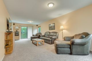 """Photo 26: 908 MAYWOOD Avenue in Port Coquitlam: Lincoln Park PQ House for sale in """"LINCOLN PARK"""" : MLS®# R2502079"""