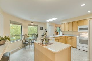 """Photo 11: 908 MAYWOOD Avenue in Port Coquitlam: Lincoln Park PQ House for sale in """"LINCOLN PARK"""" : MLS®# R2502079"""